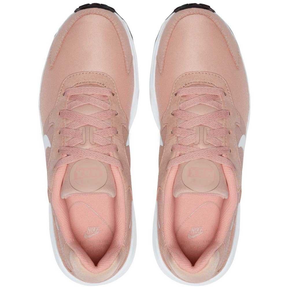 Nike Air Max Guille Vit köp och erbjuder, Dressinn Sneakers