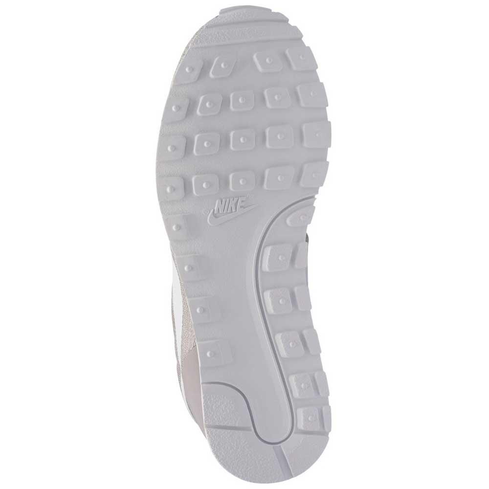 best website 026c1 d29ab ... Nike MD Runner 2 Mesh