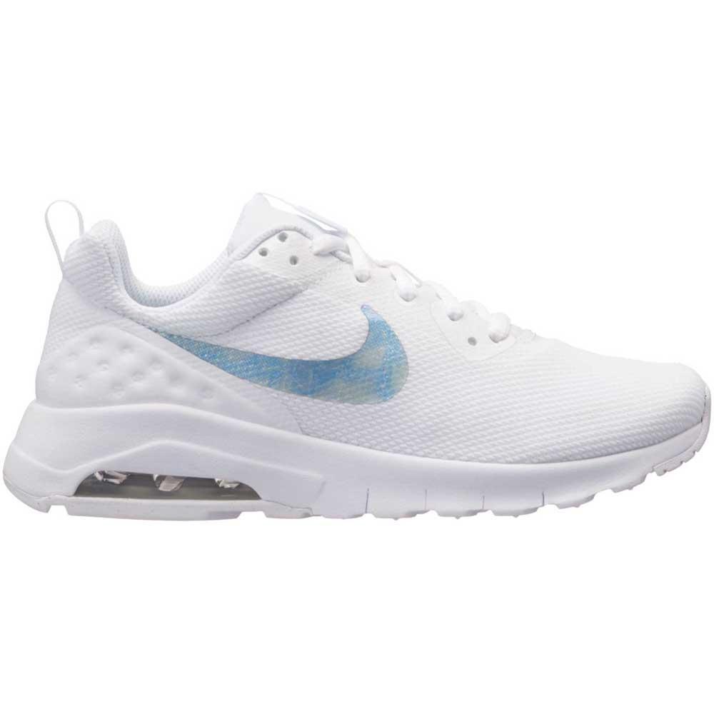 Nike Air Max Motion LW GS kjøp og tilbud, Dressinn Sneakers