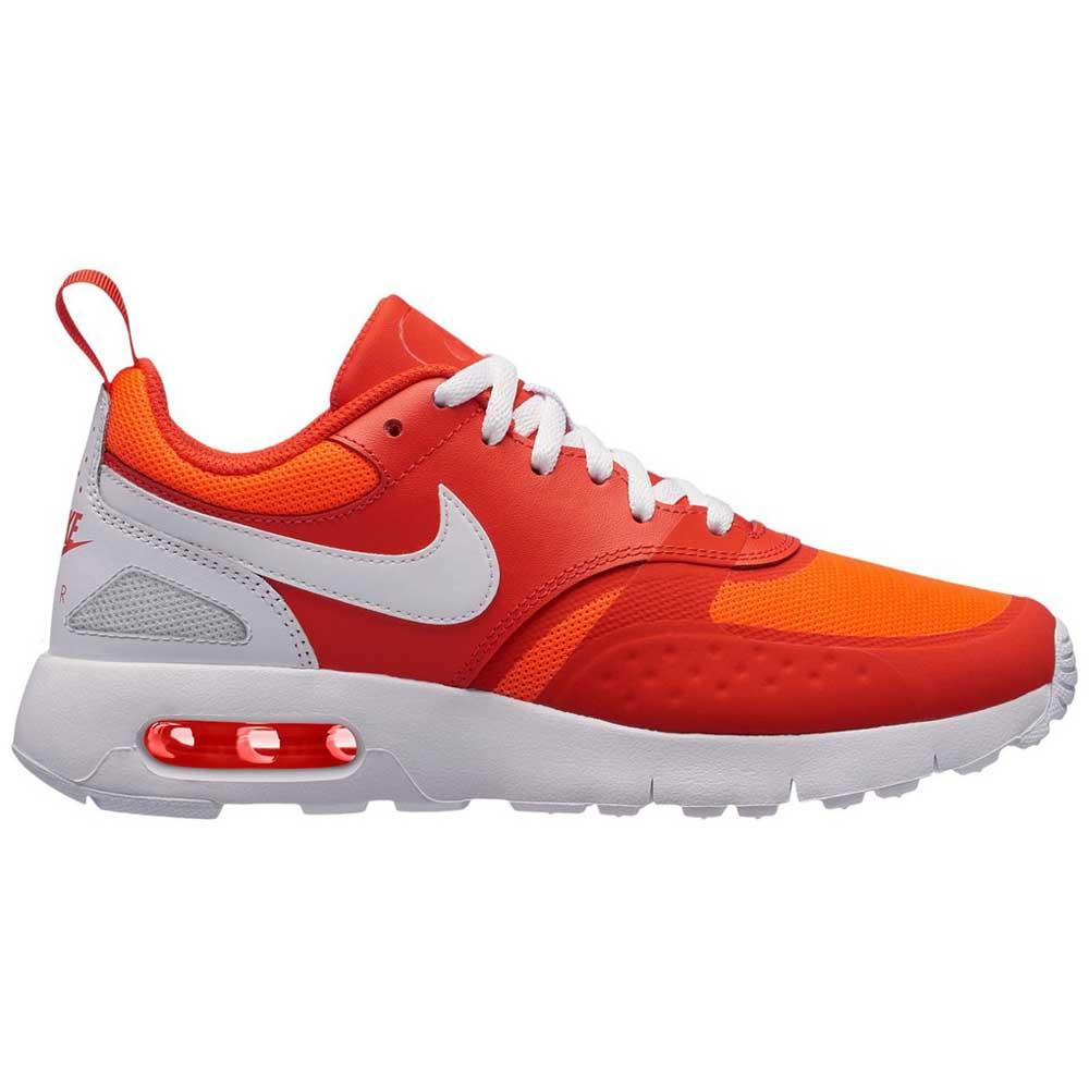 Dressinn Nike Max Air Vision Offers On Red Buy Gs And lFJcK1uT3