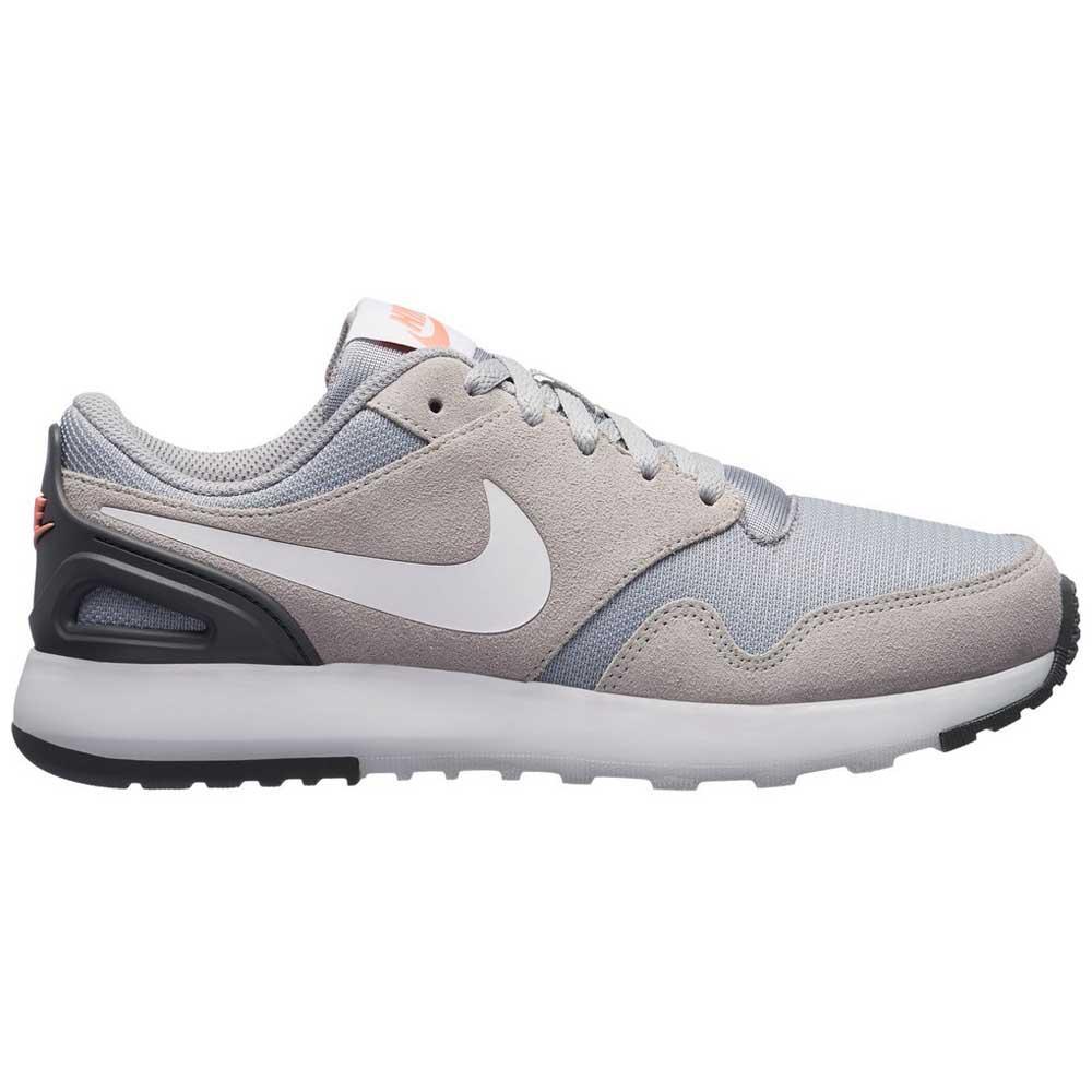 Nike Vibenna GS buy and offers on Dressinn