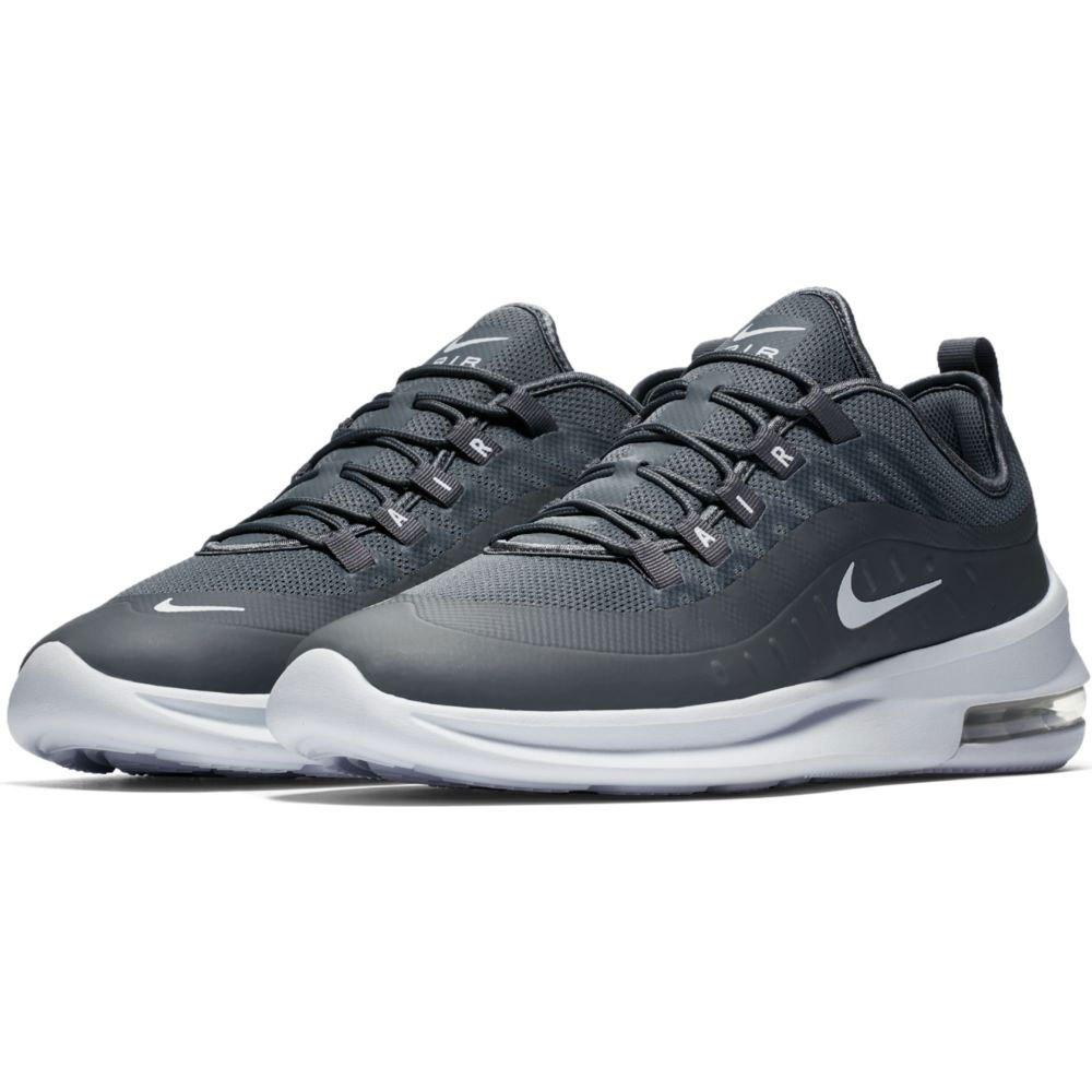 b7bf3a87911 Nike Air Max Axis Λευκό, Dressinn