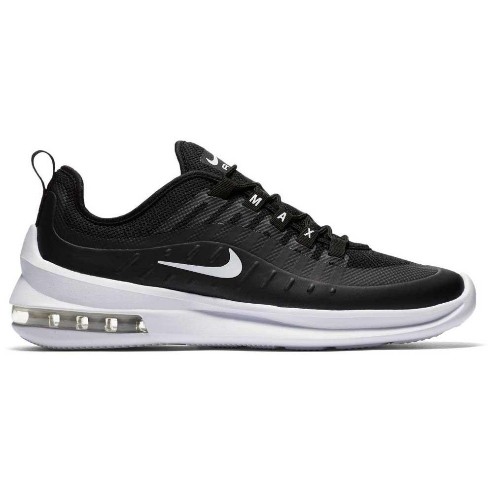 Nike Air Max Axis EU 39 Black / White