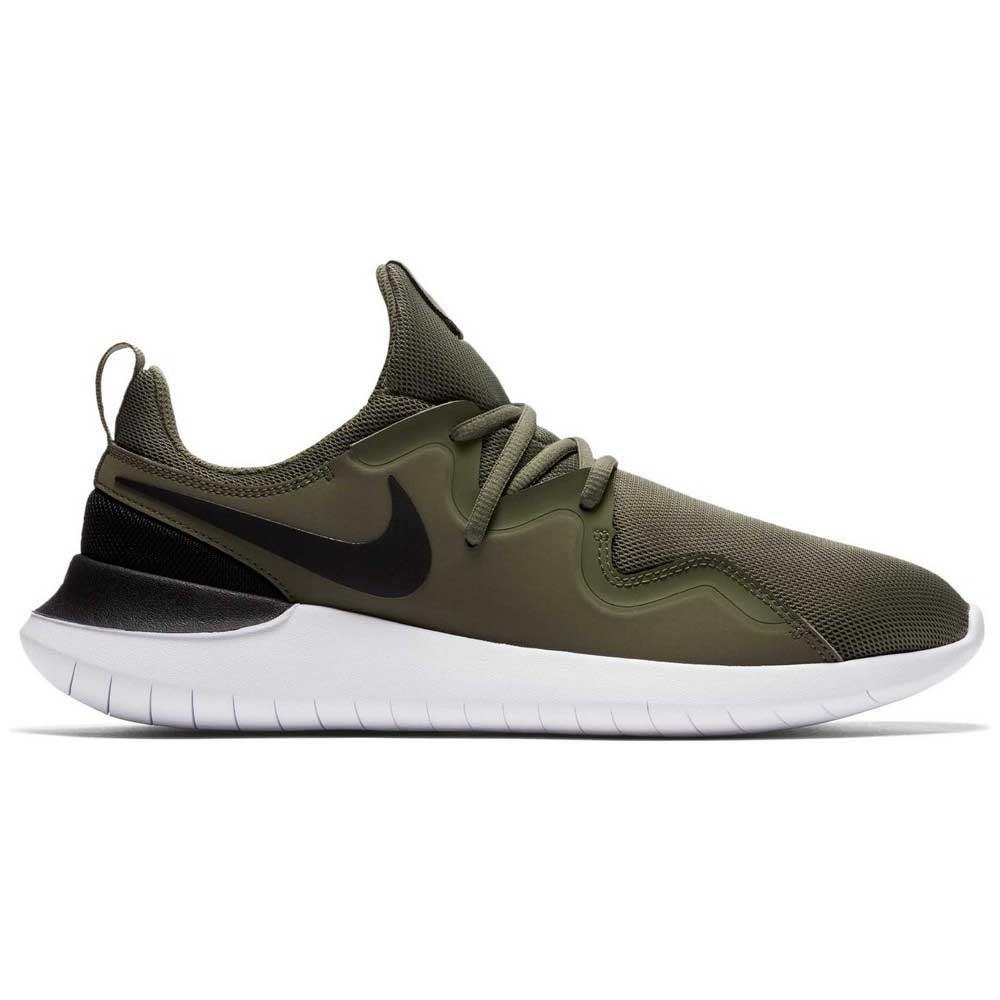 Nike Tessen buy and offers on Dressinn