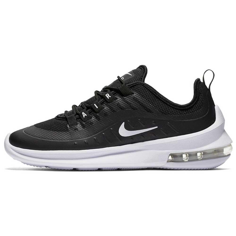 ee1383d1ad Nike Air Max Axis Black buy and offers on Dressinn