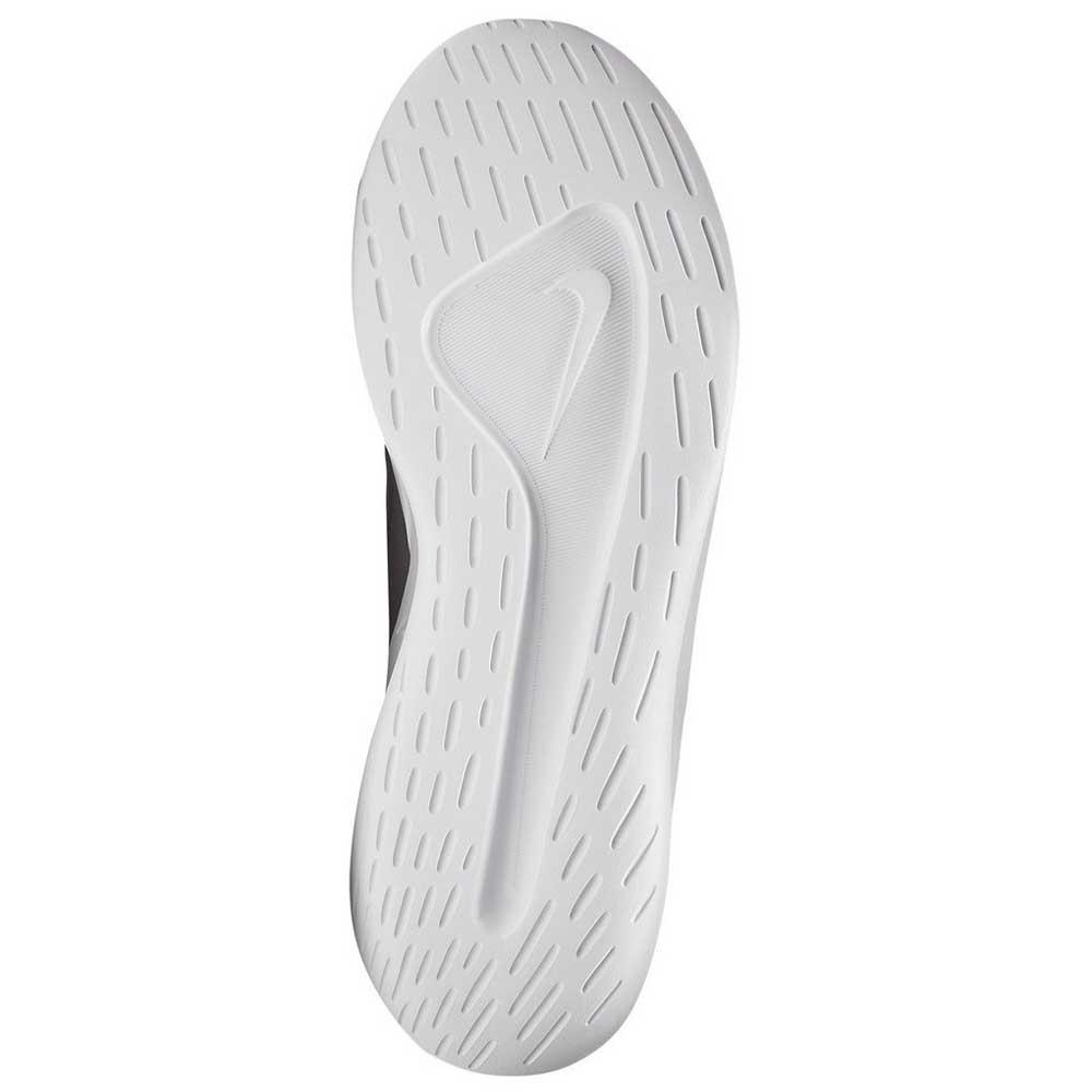 Baskets Nike Viale