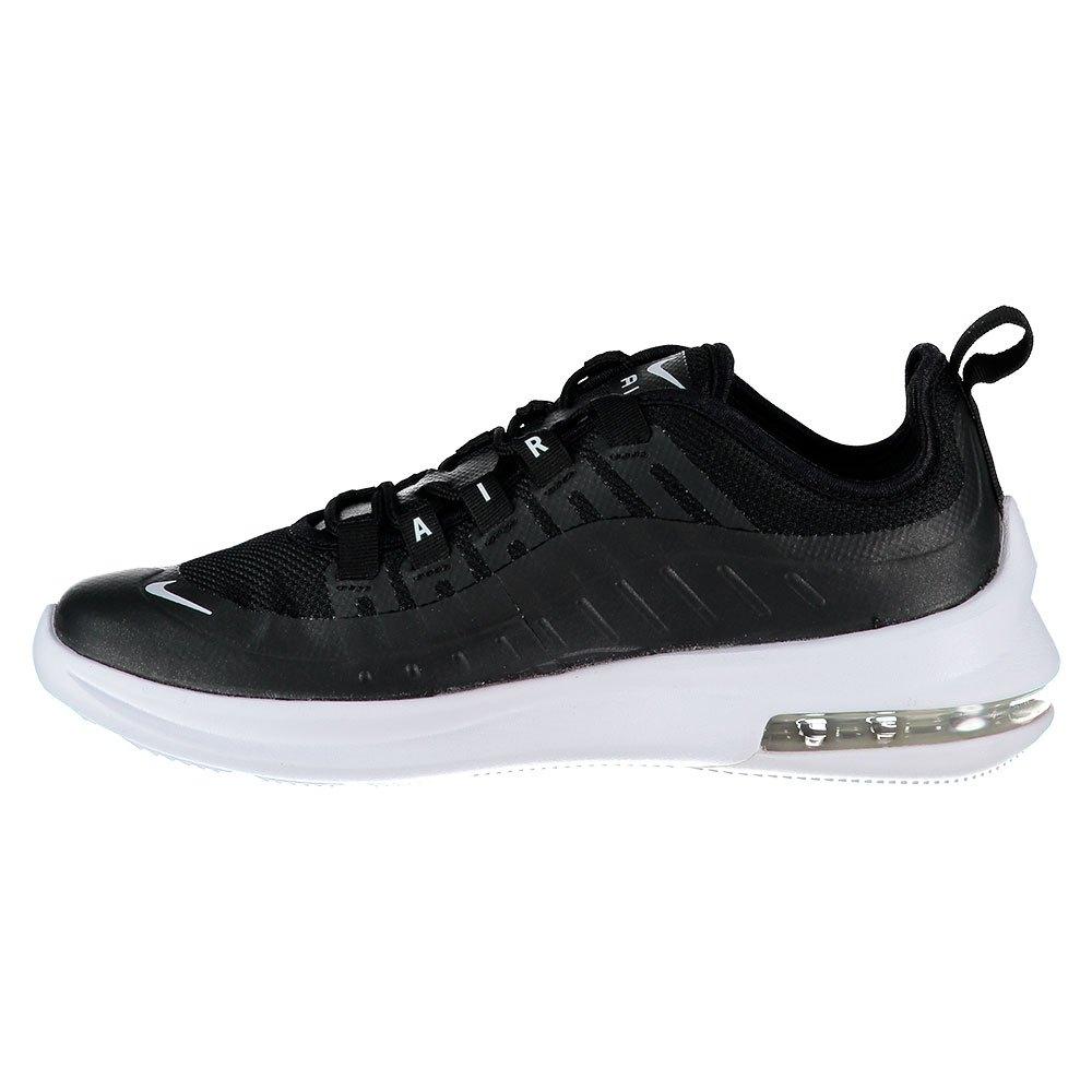 Nike Nike Nike Shox R4 Kvinder Sko I Skøn Kvalitet Til Salg