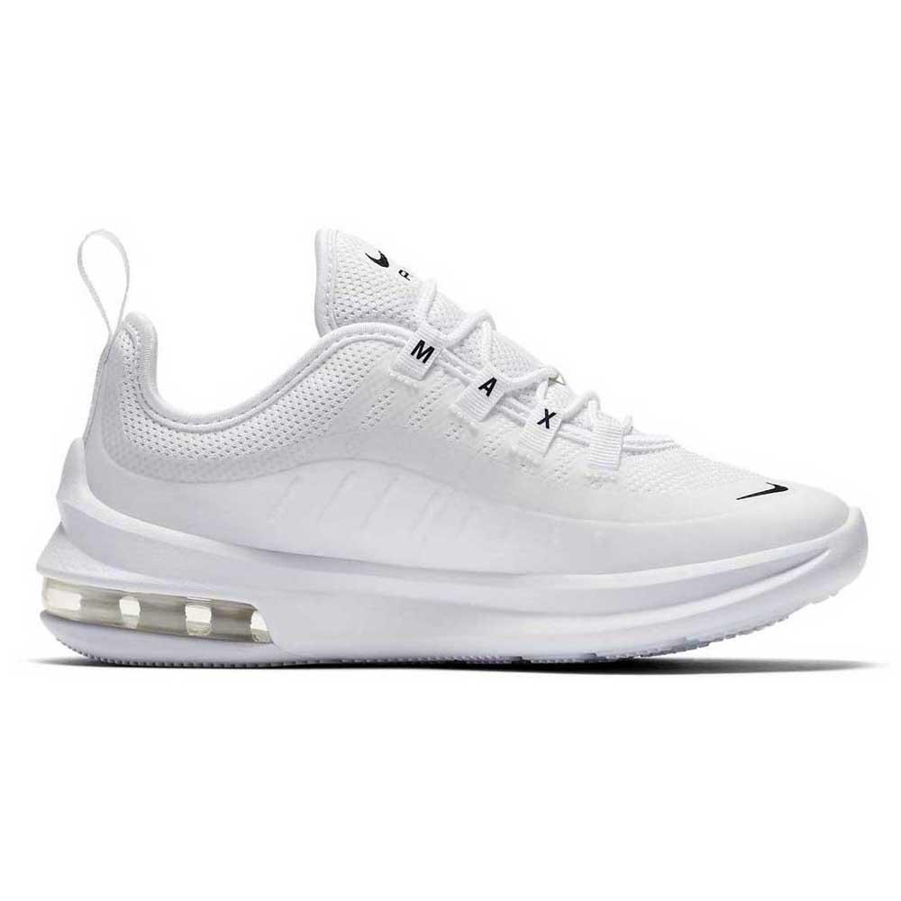 Nike Air Max Axis Boys' Preschool Shoe (10.5c 3y