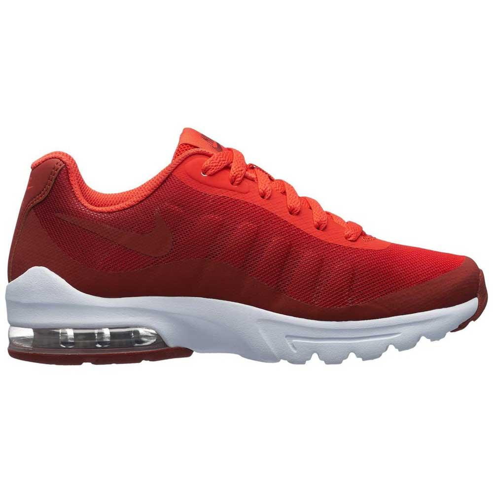 f01c4e658a Nike Air Max Invigor Print GS buy and offers on Dressinn