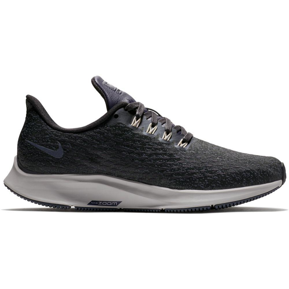 buy popular 1c26a 4de41 Nike Lab Energy Air Zoom Pegasus 35 Premium