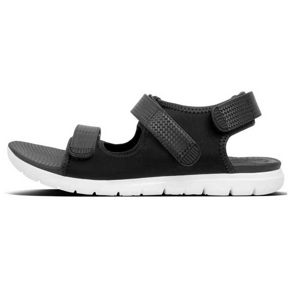 sandals-fitflop-neoflex-back
