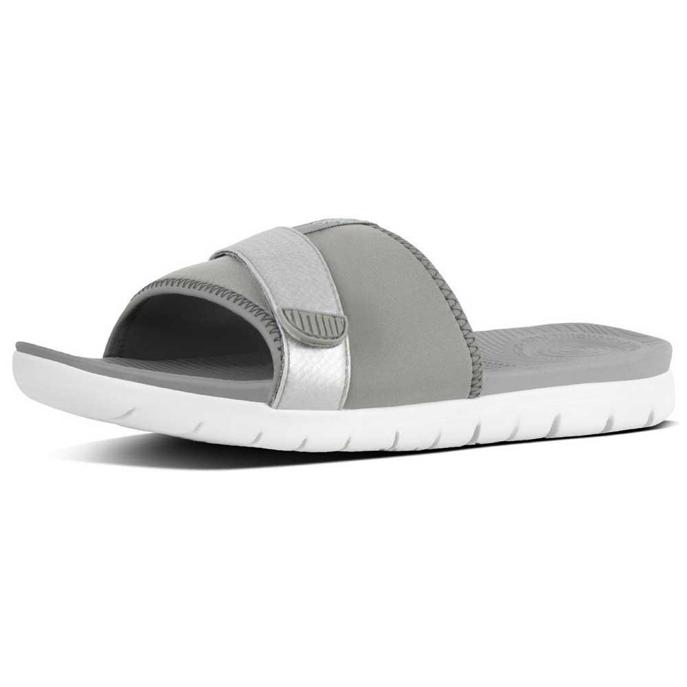 b16599626b02 Fitflop Neoflex Slide buy and offers on Dressinn