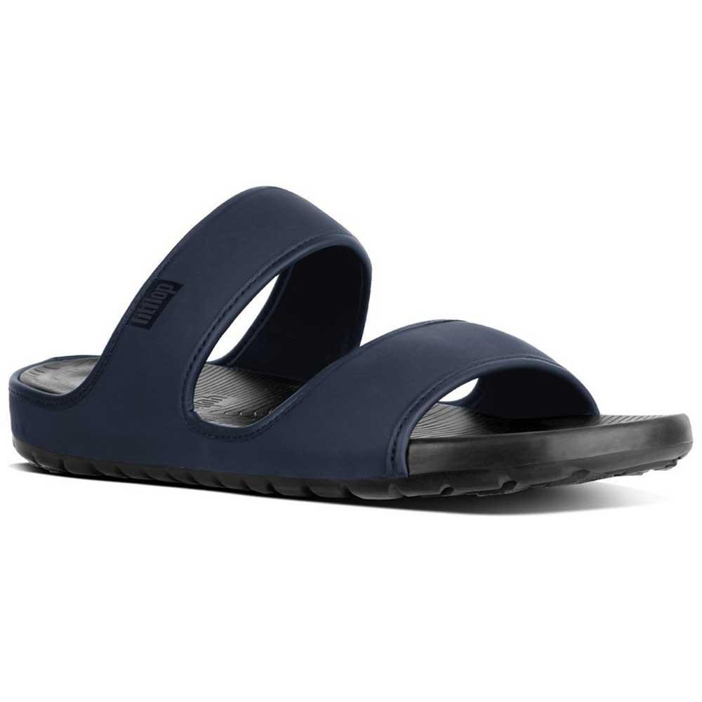 FitFlop Lido Slide Sandals outlet 100% guaranteed NpI6hJ