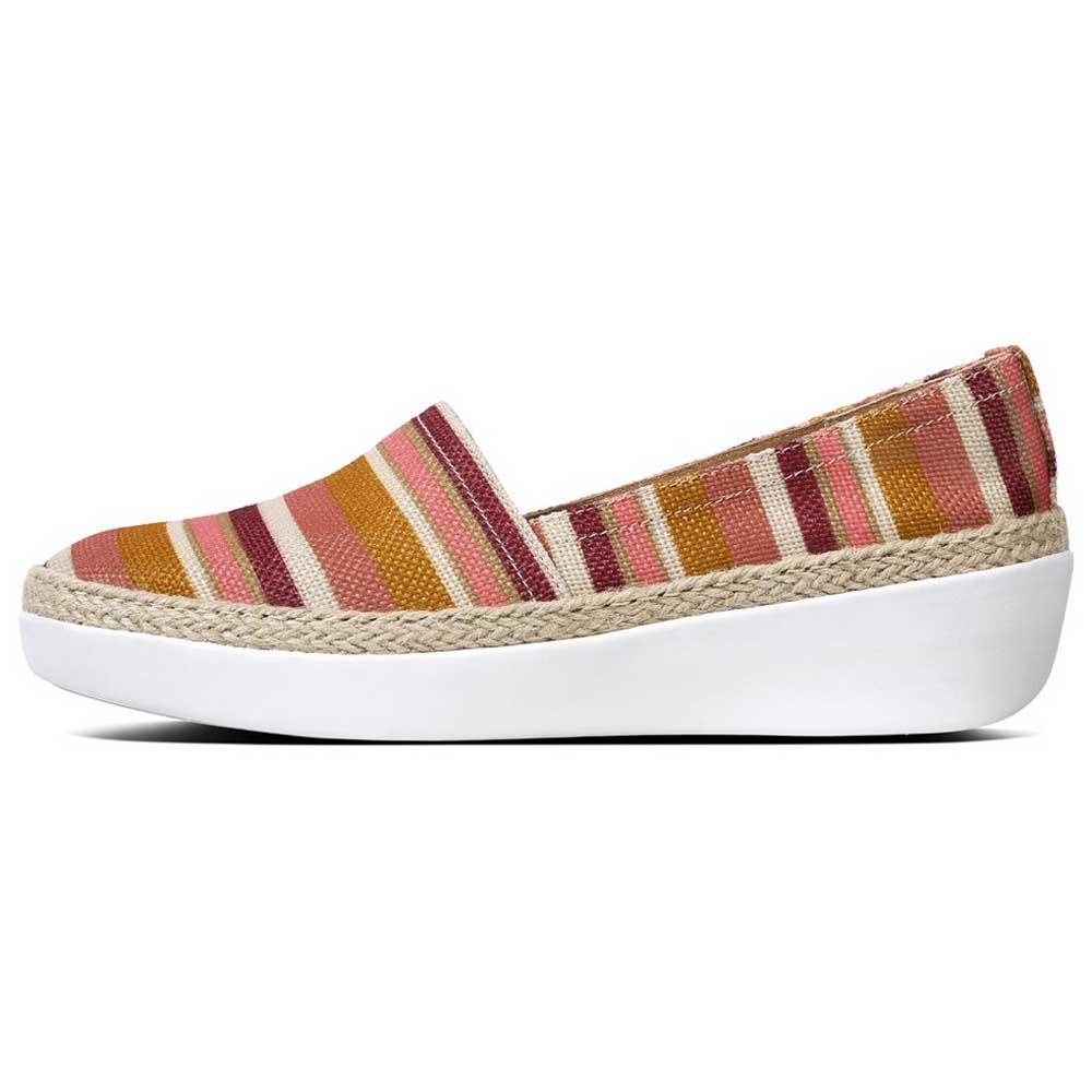 dfe94c546d36 Fitflop Casa Loafers buy and offers on Dressinn