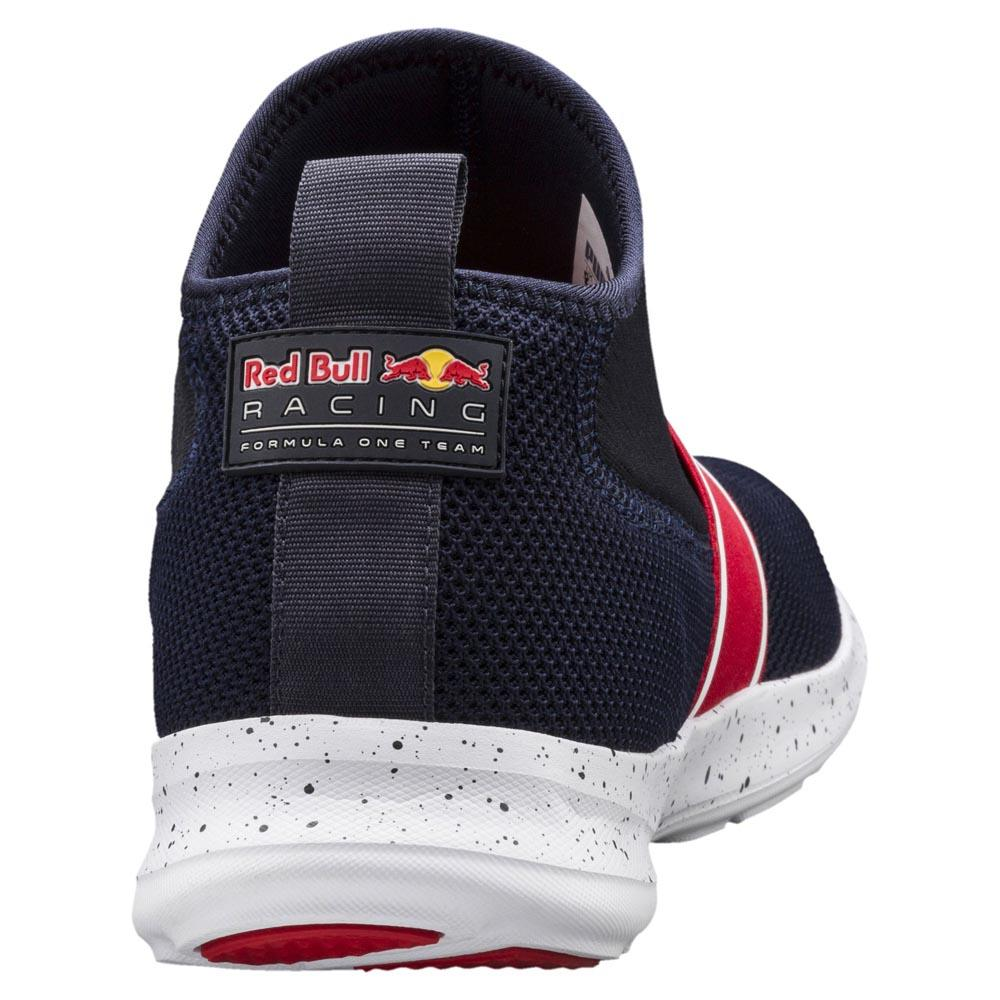 0a5496a6754a83 Puma Red Bull Racing EVO buy and offers on Dressinn