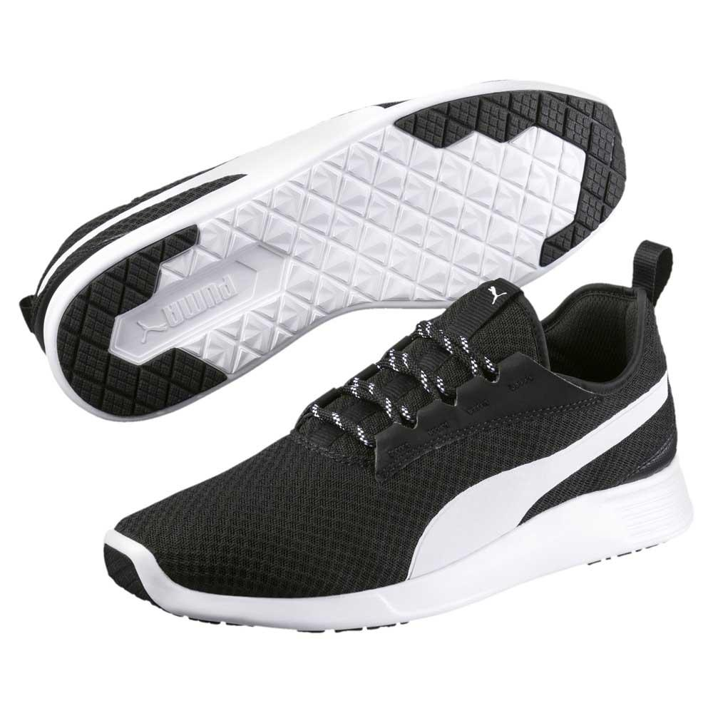 Puma ST Trainer Evo v2 buy and offers
