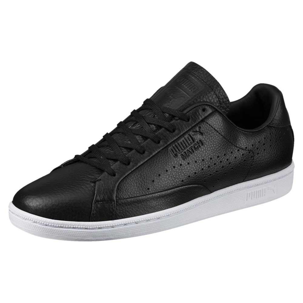 Puma Match 74 Tumbled buy and offers on Dressinn