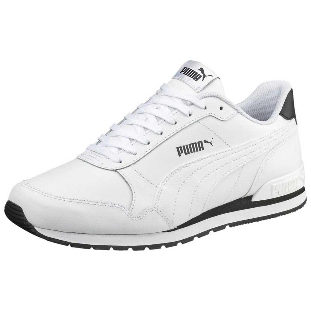 Puma ST Runner V2 Full L White buy and