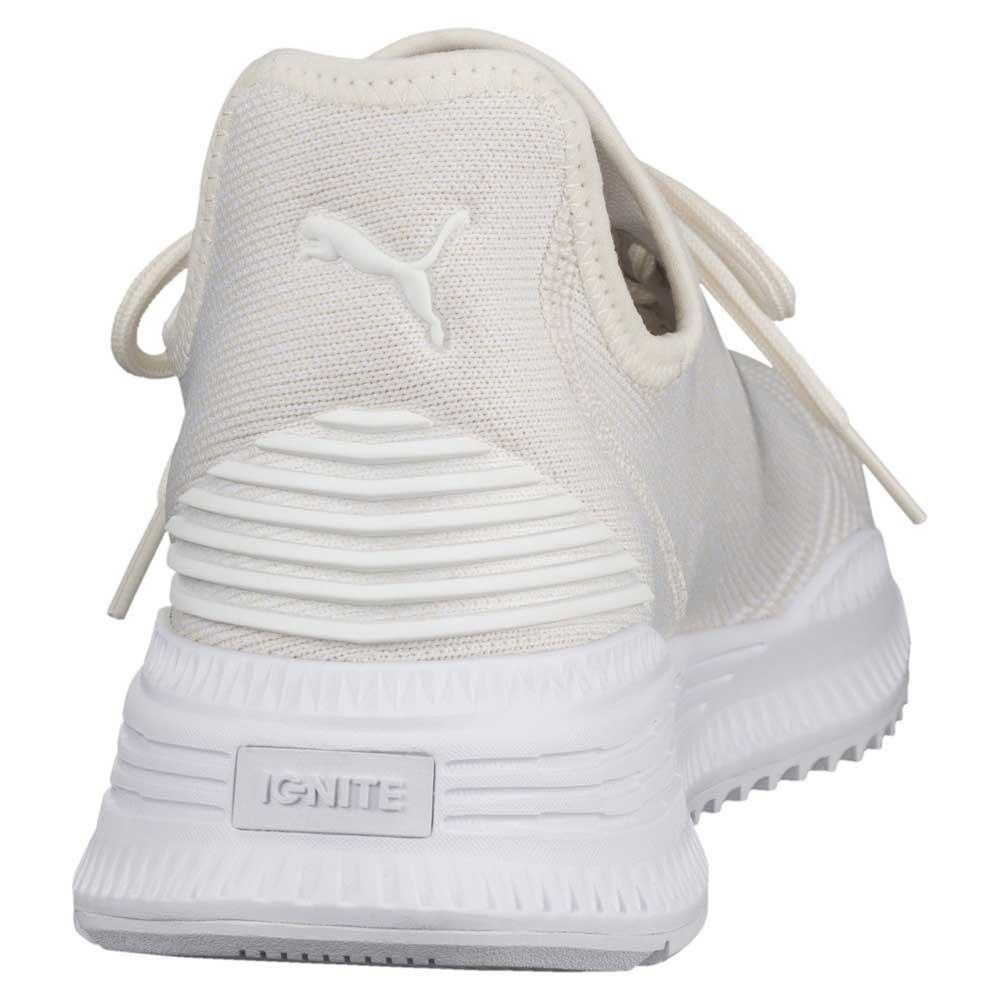 Puma TSUGI MI EvoKnit White buy and