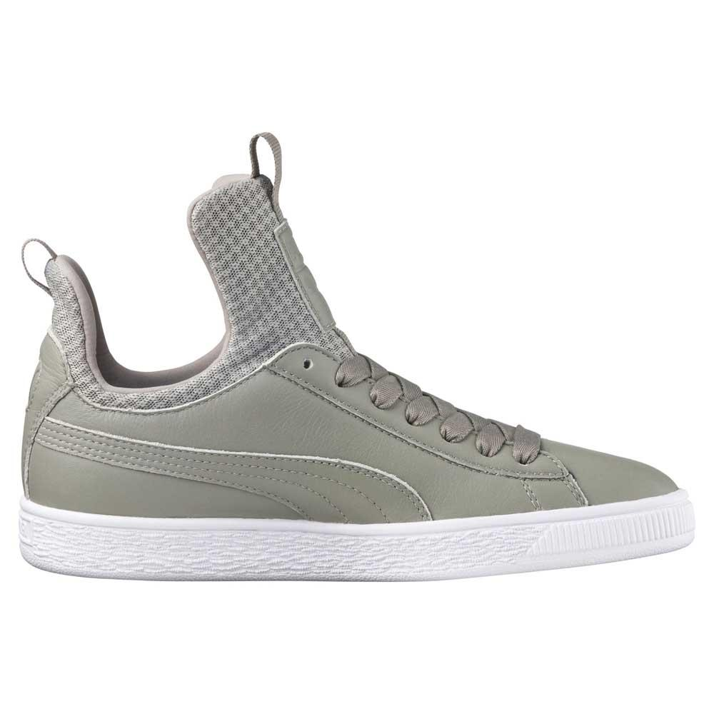 buy online a7e79 64862 Puma Basket Fierce En Pointe buy and offers on Dressinn