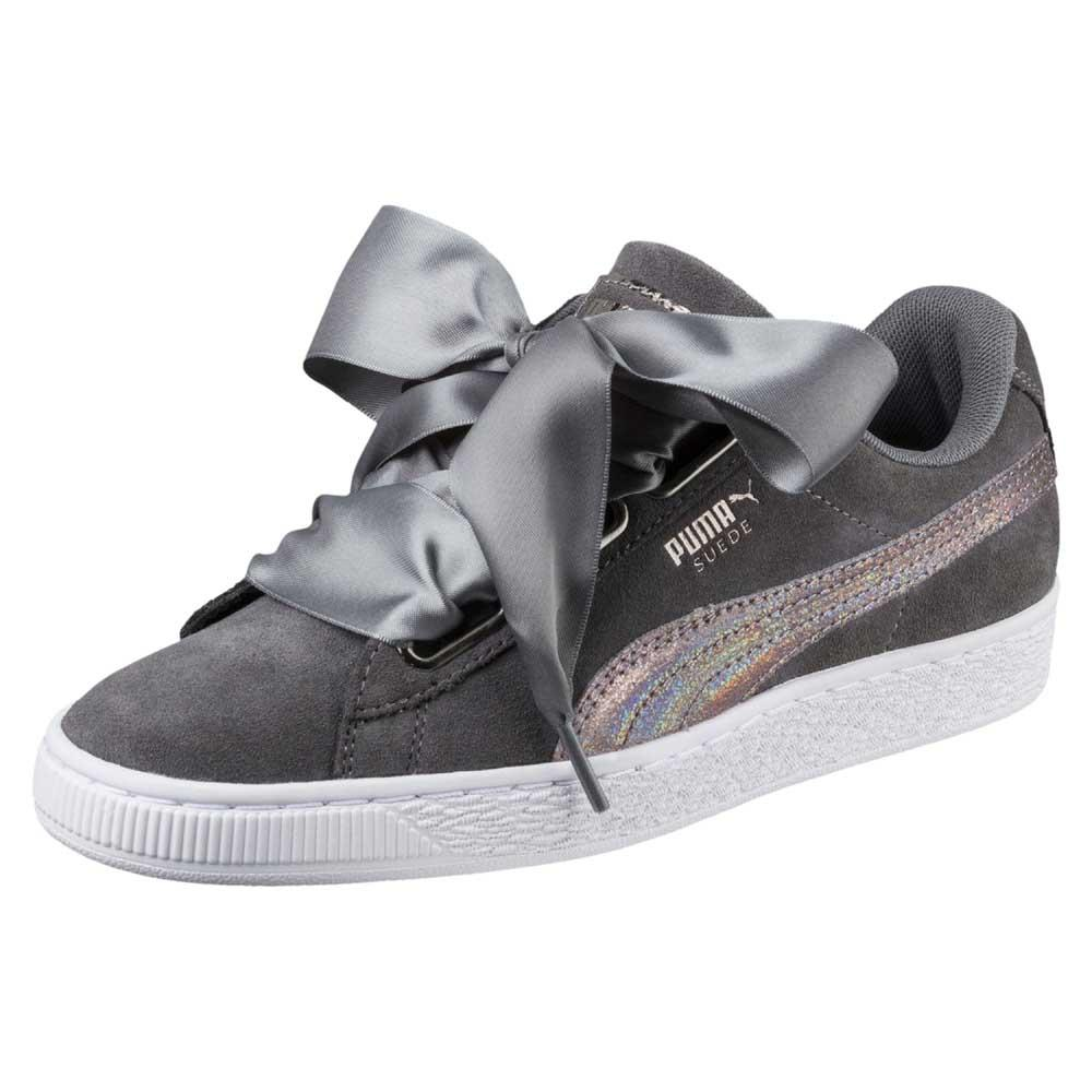 Puma Suede Heart LunaLux buy and offers