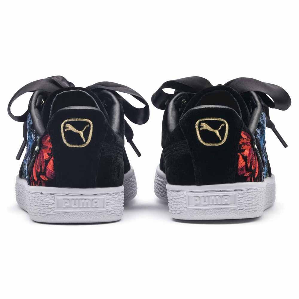 huge selection of 52847 47c0e puma-basket-heart-hyper-embroidery.jpg
