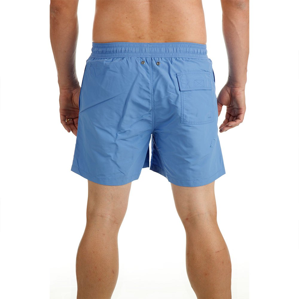 Maillots de bain Ralph-lauren Boxer Swimsuit