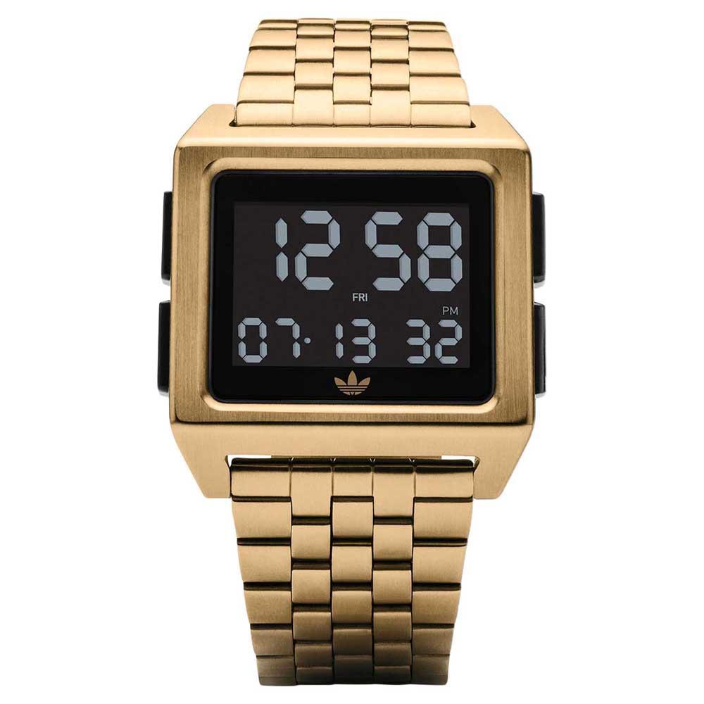 Relógios Adidas-originals Archive M1