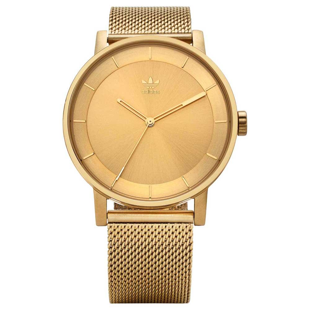 Relógios Adidas-originals District M1