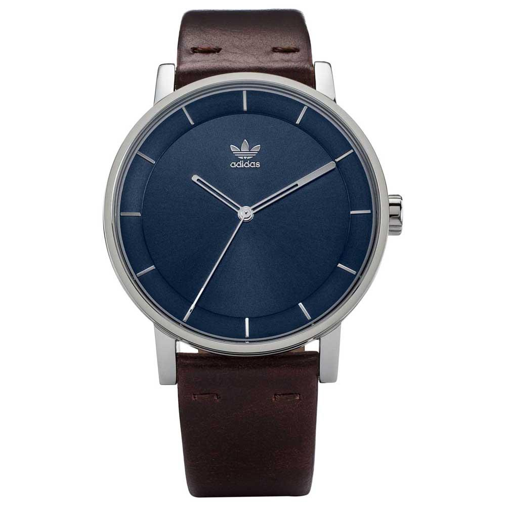 Relógios Adidas-originals District L1
