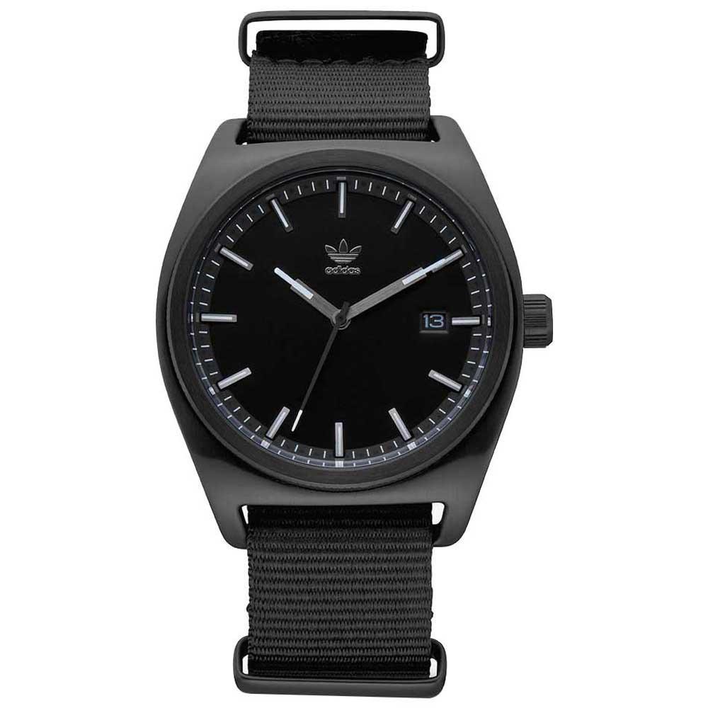 Relógios Adidas-originals Process W2
