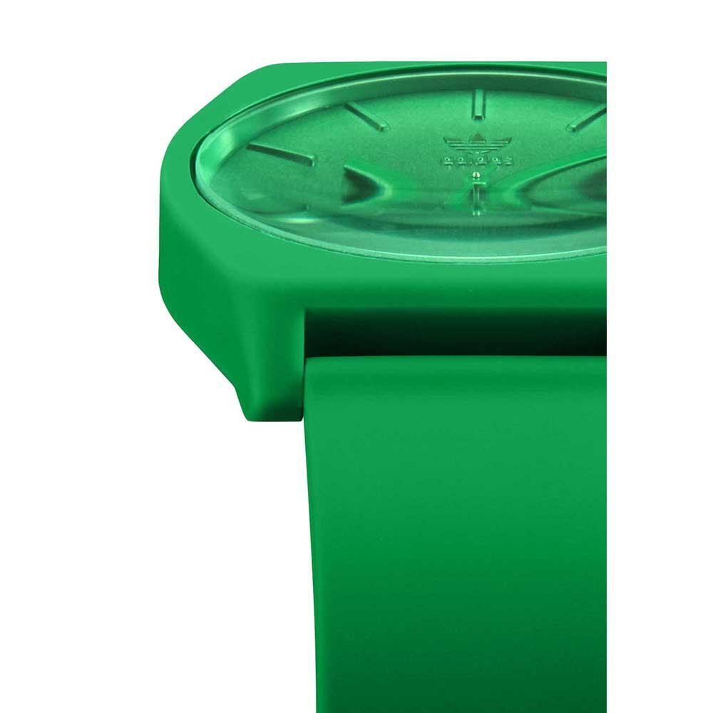 adidas Process SP1 All All Green adidas comprar y ofertas en Dressinn Dressinn 2b3be32 - immunitetfolie.website
