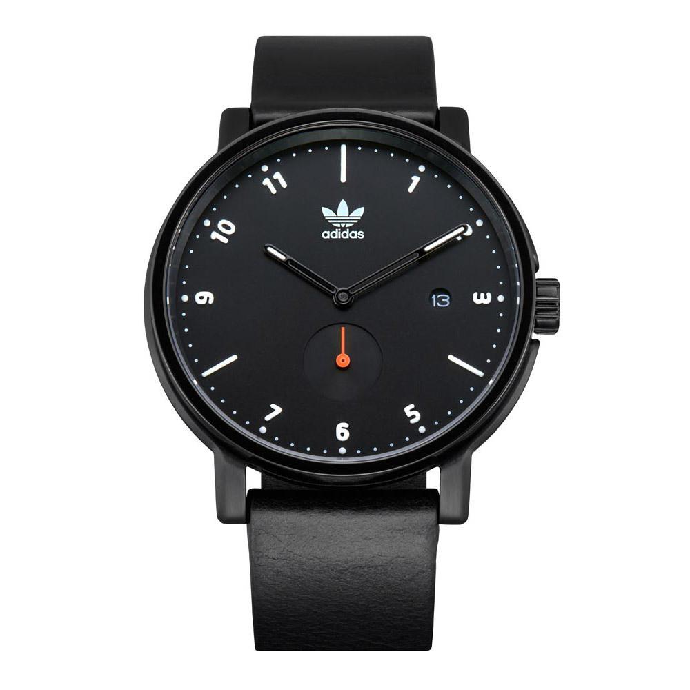 Relógios Adidas-originals District Lx2