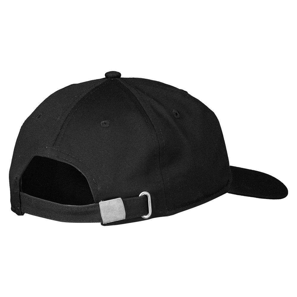 881a048ee26 Fila Dad Cap Strap Back Negro comprar y ofertas en Dressinn