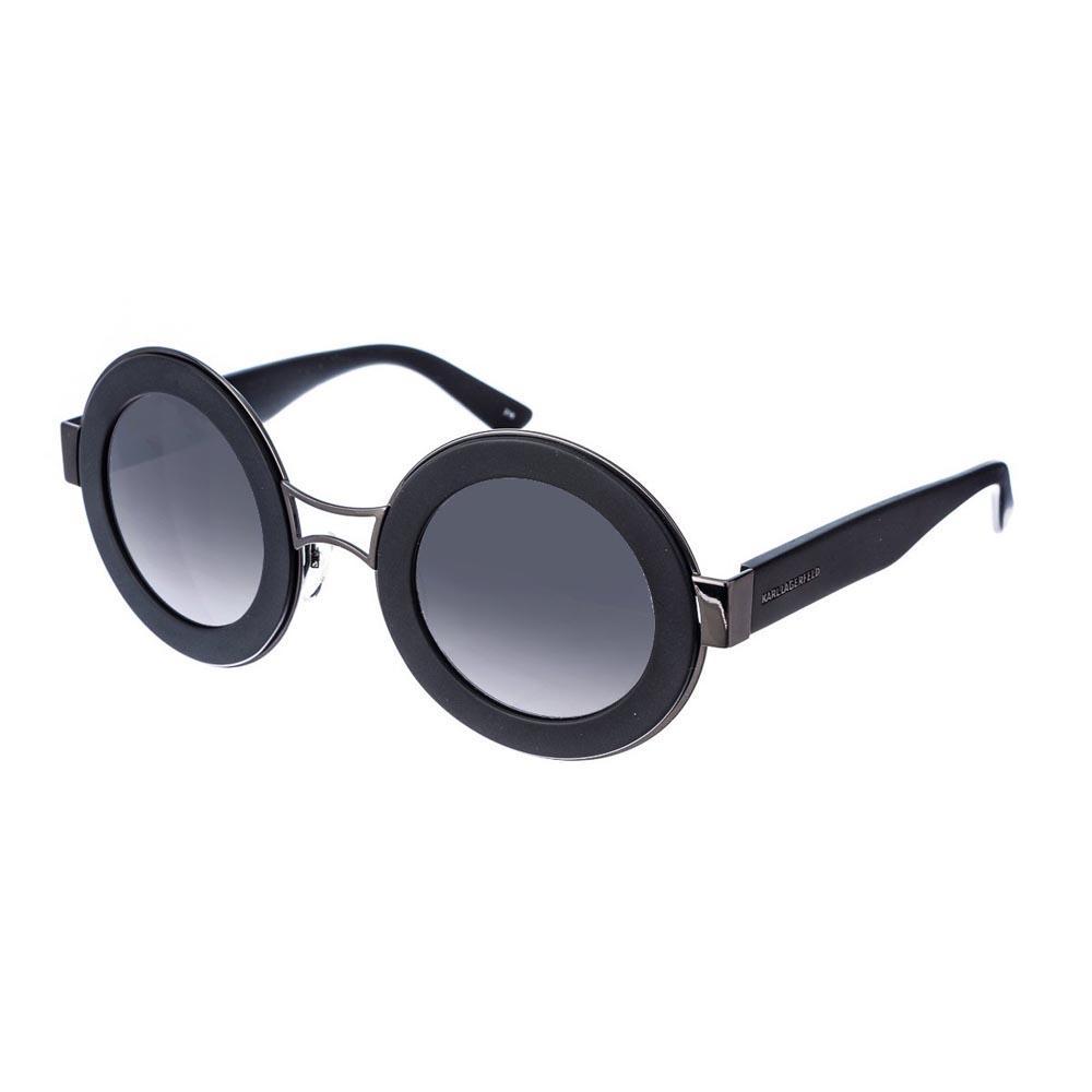 4b041c454 Karl lagerfeld KL901S Black buy and offers on Dressinn