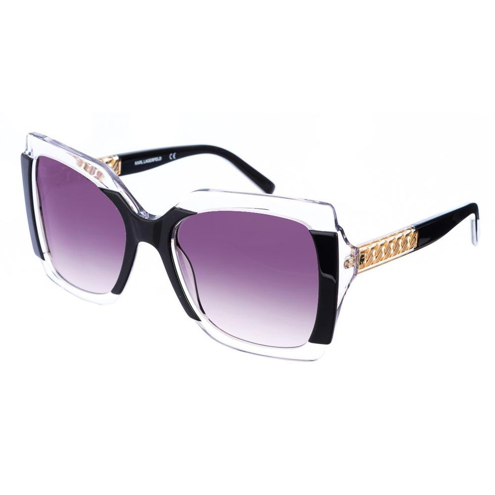 dae4f9c72 Karl lagerfeld KL926S Clear buy and offers on Dressinn