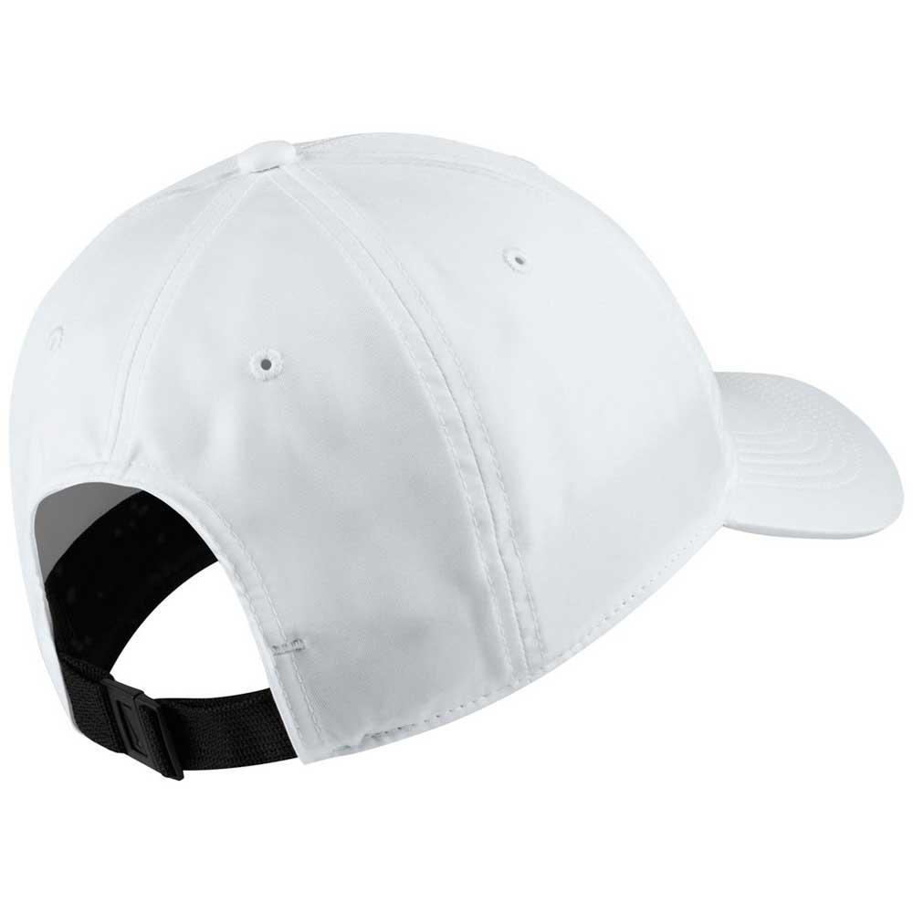 7216454b74eb4 Nike Sportswear Arobill H86 Air Max White