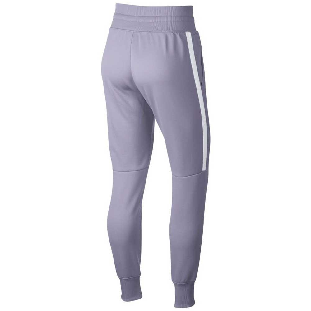dc12957b50af1 Nike Sportswear High Waist Jogger buy and offers on Dressinn