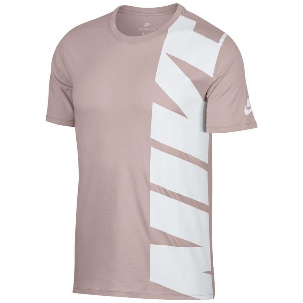 T-shirts Nike Sportswear Hybrid 1