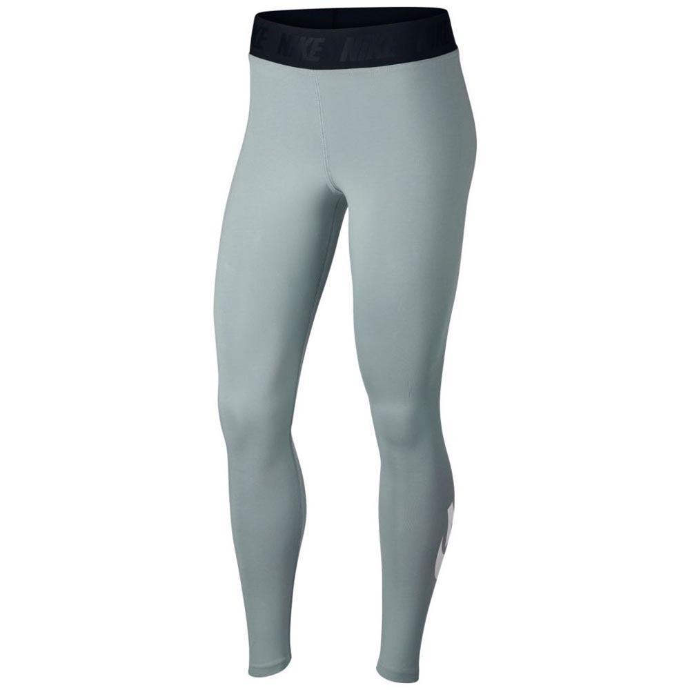 a2b9cd930817e Nike Sportswear Leg A See High Waist buy and offers on Dressinn