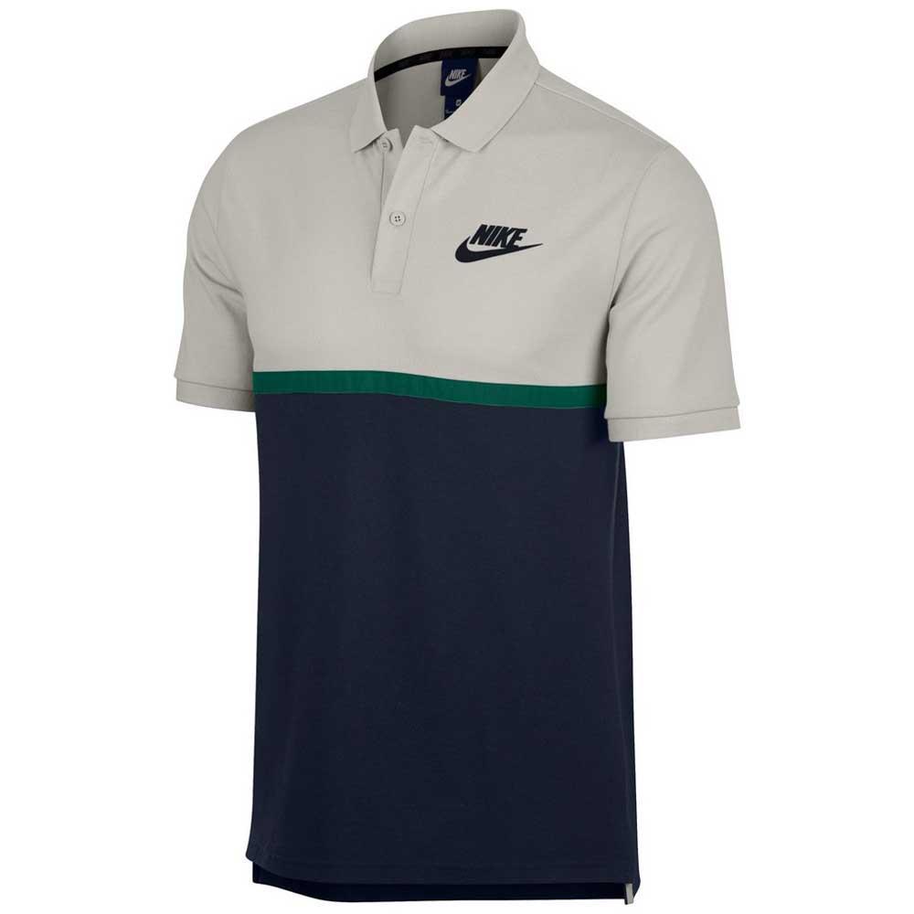 6daabb9f Nike Sportswear Matchup Novelty Green buy and offers on Dressinn