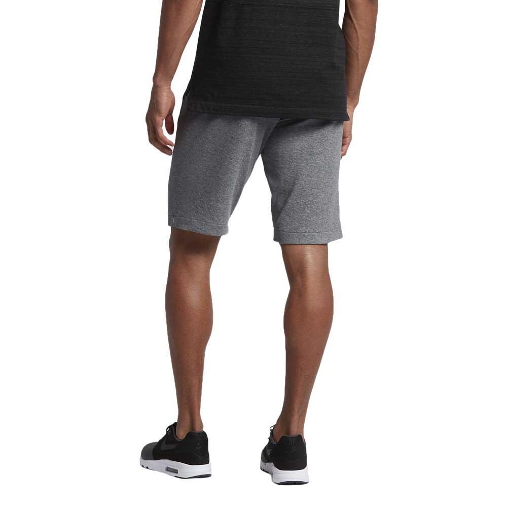 Nike Sportswear Modern Lightweight Black, Dressinn