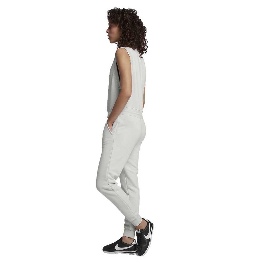 1c86fb755e5 Nike Sportswear Modern Romper buy and offers on Dressinn