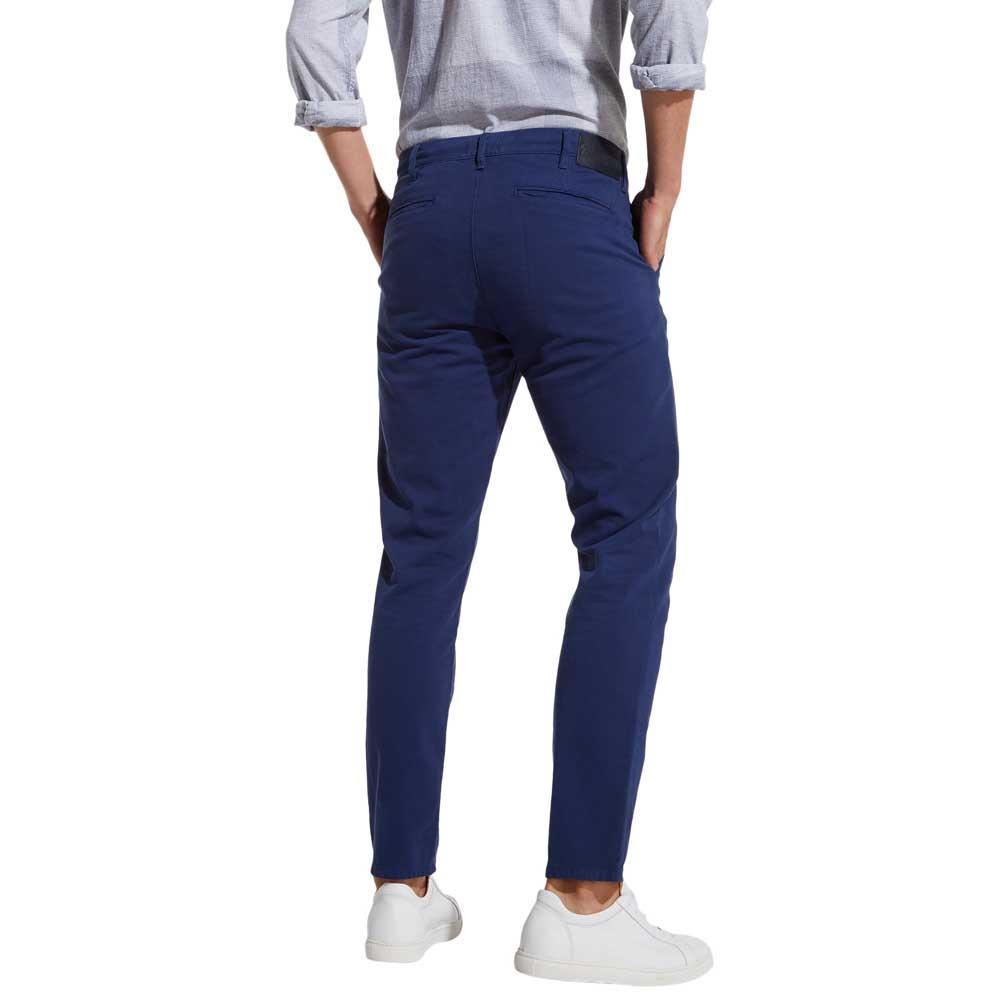 chino-pantaloni-l32