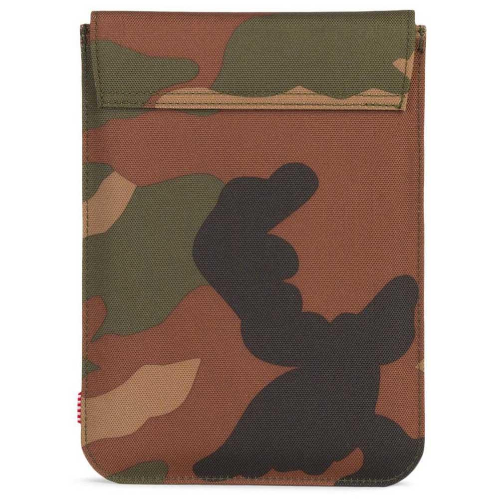 cartelle-e-borse-per-laptop-herschel-spokane-sleeve-for-ipad-mini