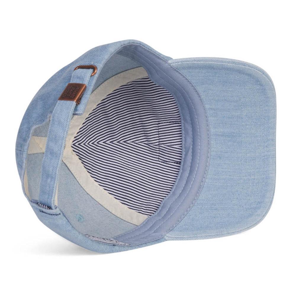 Casquettes et chapeaux Herschel Sylas