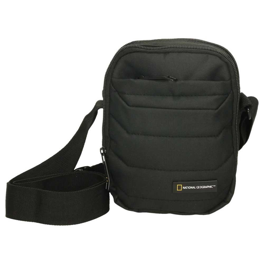 National geographic Pro Small Utility Black 95ff0845c4b01