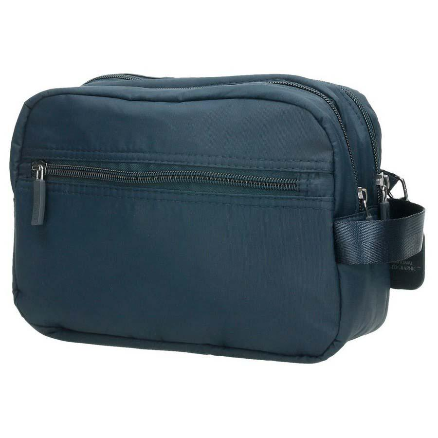 dressing-cases-national-geographic-gate-toiletry-bag