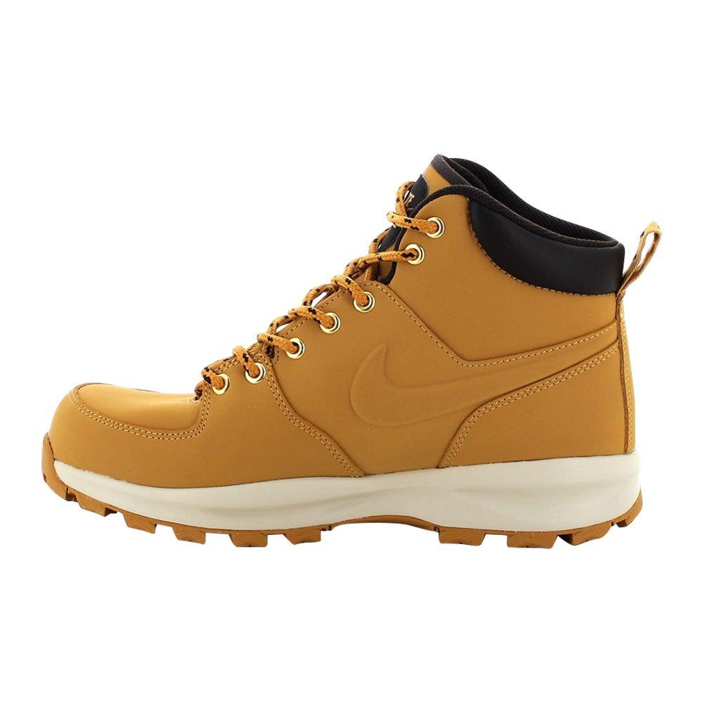 pretty nice c27ad 00cbf ... Nike Manoa Leather ...