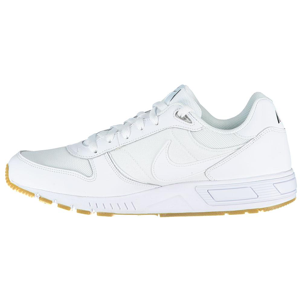 Nike Nightgazer White buy and offers on